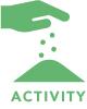 icon_04_activity