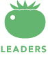 icon_05_leaders