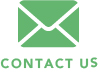 icon_07_contact